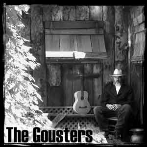 thegousters