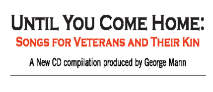Veterans Compilation CD